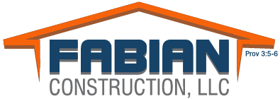 Fabian Construction